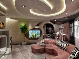 modern interior design ideas living room. best ceiling designs or by top 10 catalog of modern false for living room interior design ideas o