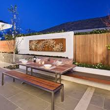 Small Picture Wooden Wall Design Outdoor TimedLivecom