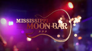 Mississippi Moon Bar Seating Chart Mississippi Moon Bar Diamondjodubuque Com