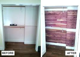 cedar closet flooring home depot organizer storage systems in organizers lined closets benef installing cedar flooring closet