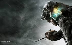 cool video game wallpapers 1920x1200. Contemporary Video Video Game HD Wallpapers 4  1920 X 1200 To Cool 1920x1200 O