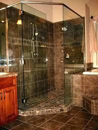 shower wall ideas tile for shower walls tiling shower walls medium size of shower curb tile