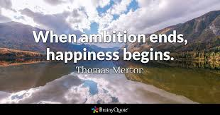 Thomas Merton Quotes Beauteous Thomas Merton Quotes BrainyQuote