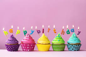 Birthday cakes images free ~ Birthday cakes images free ~ Birthday cake : free happy birthday cupcake images also happy