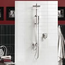 Ceramic Wall Tiles Kitchen Stile Brick Style Ceramic Gloss Wall Tiles Kitchens Bathrooms