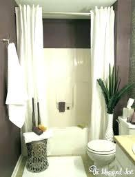 small bathroom ideas on houzz shower curtain plain design shower curtains bathroom shower curtain ideas best