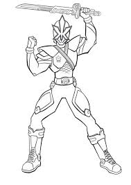 Click on the coloring page to open in a new window and print. Coloring Pages Power Rangers Coloring Pages