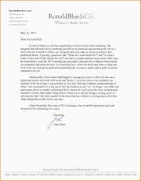 10 letter of recommendation coworker mac resume template letter of recommendation coworker personal recommendation letter for co worker jpg