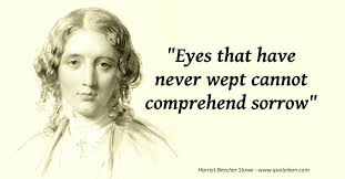 Harriet Beecher Stowe Quotes Inspiration 48 Of The Best Quotes By Harriet Beecher Stowe Quoteikon