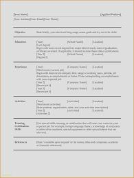 Online Job Resume Top Modern Resume Template Online Resume Builders Online Cover