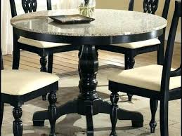 round kitchen table sets kitchen table granite top table granite kitchen table set granite kitchen table