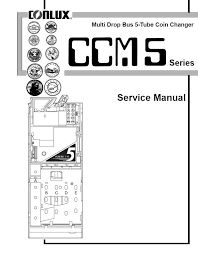 Vending Machine Manual Pdf Gorgeous Vending Machine Parts