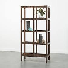 metal book shelves. Exellent Metal Panes HiGloss Wood Bookcase Intended Metal Book Shelves A