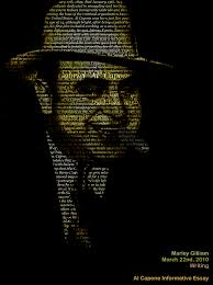 al capone essay al capone essay essays and papers qrpl essays and papers