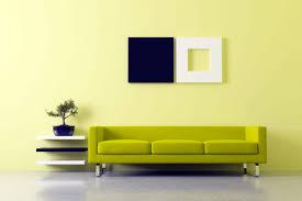 Inrichting Woonkamer Modern Interiorinsidernl