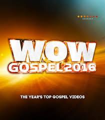 Wow Gospel 2016 Is No 1 On Billboard Top Gospel Albums Chart