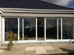17 inspiration gallery from sliding glass patio doors for perfect home design