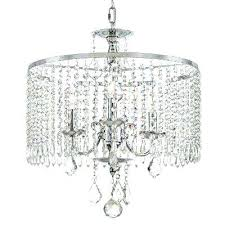 drum shade chandelier with crystals crystal drum chandelier drum shade chandeliers shades of light with crystal