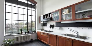 New Trends In Kitchens 5 Kitchen Remodeling Trends That Are Here To Stay For Now Huffpost