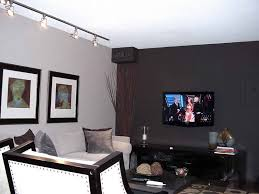 Accent Wall Ideas You'll Surely Wish to Try This at Home Bedroom, Living