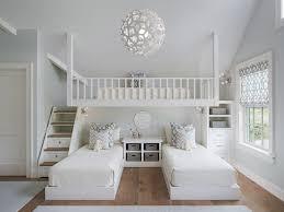 Gastezimmer Einrichten Platzsparende Einrichtungsideen Gastezimmer ...