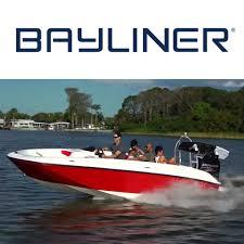 bayliner boat parts & accessories, bayliner replacement parts Bayliner 185 Floor Plan at 2007 Bayliner 185 Wiring Diagram