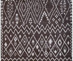 area rugs target medium size of noble pink rug world market bath when do go on plastic outdoor rug recycled rugs new area world market