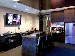 Atlanta United Interactive Seating Chart Atlanta United Fc Suite Rentals Mercedes Benz Stadium