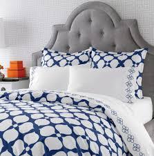 magical thinking net tassel duvet cover home design ideas