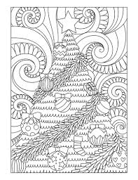 Our online coloring books are a great way to great way to. 100 Best Christmas Coloring Pages Free Printable Pdfs