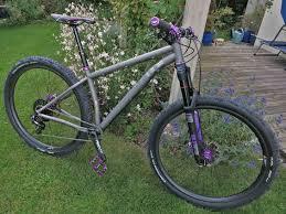 triton bikes via mtb news de bikes pinterest mtb and bicycling