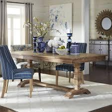 elegant 25 pier e dining table centerpieces ideas
