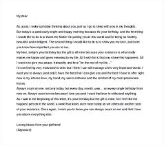 birthday love letters love letters for her great tips to write one your lady