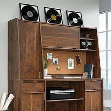 Classic Home Office Furniture Best Design
