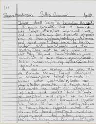 andrew bascome d hero by year old bernews microsoft word bepro writing competition press release odt