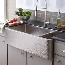 Apron Front Kitchen Sink White Kitchen Double Bowl Stainless Steel Apron Front Kitchen Sink For