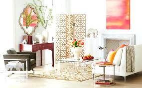 image decorate. Decorate Corner Of Living Room Ideas For Decorating Empty Corners Driven Decor Awesome Decoration Family Fireplace Image A