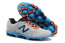 new balance hommes. chaussures new balance 3090 minimus ionix m3090sk1 gris bleu orange noir hommes