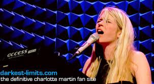 Jammin Jammies Size Chart The Definitive Charlotte Martin Fan Site