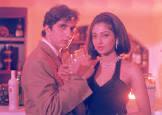 Shakti Kapoor Bazaar: Market of Love, Lust and Desire Movie
