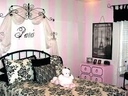 themed room decor ideas living decoration s in san antonio