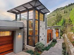 Colorado Home Design Interesting Decorating Ideas