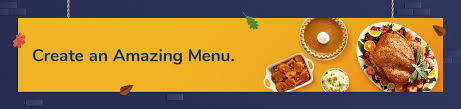 The catering menu prices are updated for 2021. Kroger 2020 Thanksgiving Meal Builder Turkey Sides More