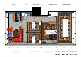 square designed offices. Image 1100 Square Feet Offic. Designed Offices