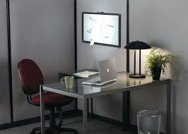small home office decor. Business Office Decor Luxury In Bedroom Design Ideas At Modern Apartment And Home Small