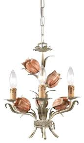 wrought iron mini chandelier 3 lights wrought iron mini chandelier gallery versailles wrought iron and crystal