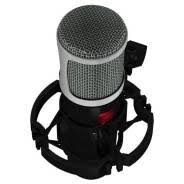 <b>Студийный микрофон Behringer</b> T-47 TUBE - Фарпост во ...