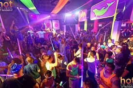Mature crowd jacksonville nightclubs