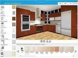 kitchen design games vitlt com