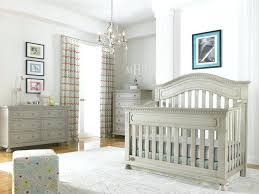 modern nursery furniture. Collection Convertible Crib Grey Satin Modern Baby Furniture By Nursery Bedroom Set Collections F